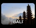 Bali przewodnik turystyczny