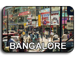 Przewodnik po Bangalore