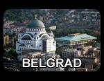 Belgrad przewodnik