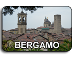 Bergamo przewodnik