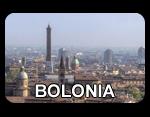 pomysł na wyjazd - Bolonia