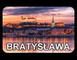 Bratysława