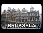 Bruksela