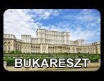 Bukareszt - polecane noclegi