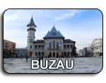 Buzau