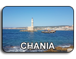 Chania