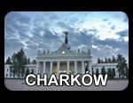 Charków