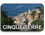 Cinque Terre przewodnik