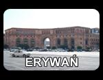 Erywań