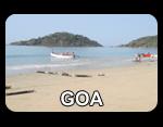 Przewodnik po Goa