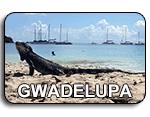 Gwadelupa