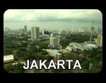 Jakarta przewodnik turystyczny