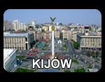 Kijów zwiedzanie
