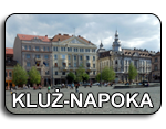 Kluż-Napoka