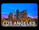 Przewodnik po Los Angeles