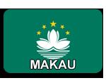 Makau