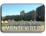 Montevideo noclegi