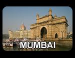 Przewodnik po Mumbaju