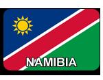 Namibia - przewodnik zwiedzania
