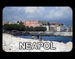 Neapol przewodnik