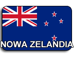 przewodnik po Nowej Zelandii