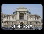 Pomysł na wyjazd do Odessy
