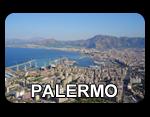 Palermo przewodnik