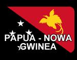przewodnik turystyczny po Papui Nowej Gwinei