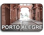 Porto Alegre noclegi
