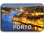 Porto - przewodnik zwiedzania