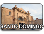 Santo Domingo Dominikana