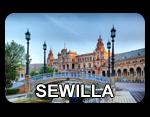 Sewilla - przewodnik zwiedzania
