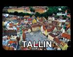 przewodnik po Tallinie