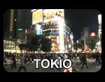 zwiedzanie Tokio - przewodnik