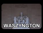 Przewodnik po Waszyngtonie