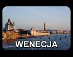 Przewodnik po Wenecji