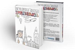 Encyklopedia Taniego Zwiedzania