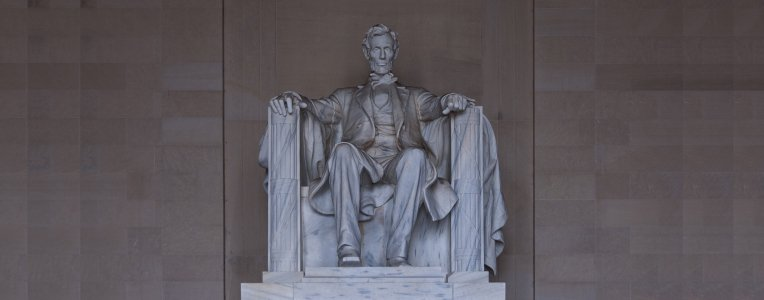 USA, pomnik Waszyngtona