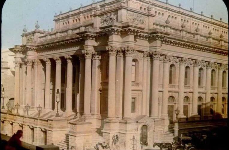 Opera Królewska na Malcie