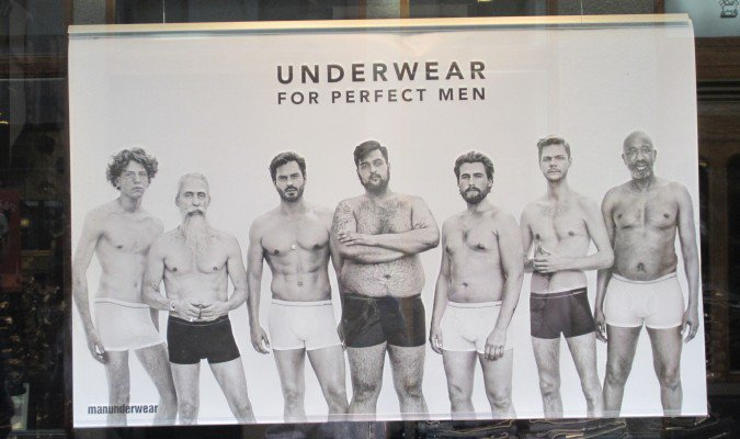 reklama w Fredrikstad