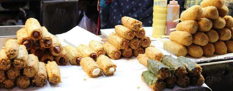 kuchnia Malediwów
