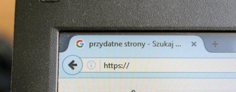 Przydatne strony o Czechach
